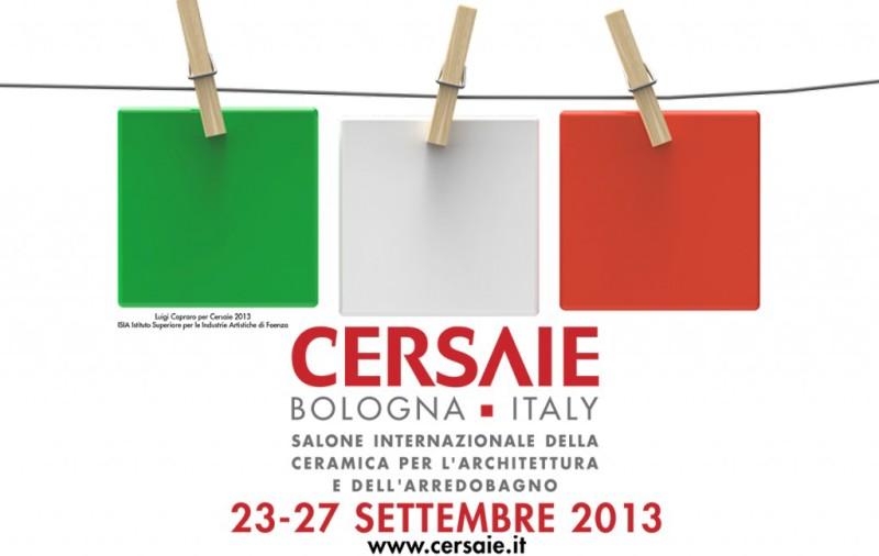 Cersaie 2013 – Bologna