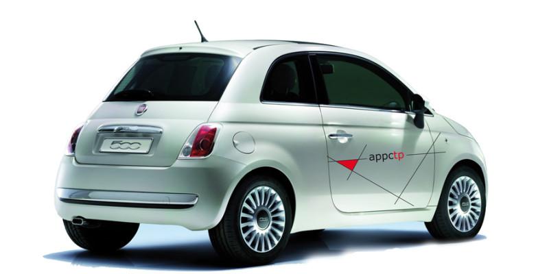 composizione-logo_FIAT-500