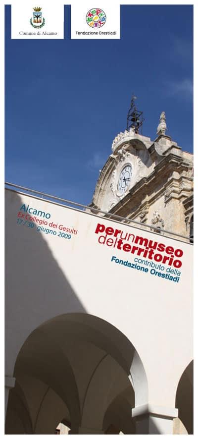 low_perunmuseodelterritorio