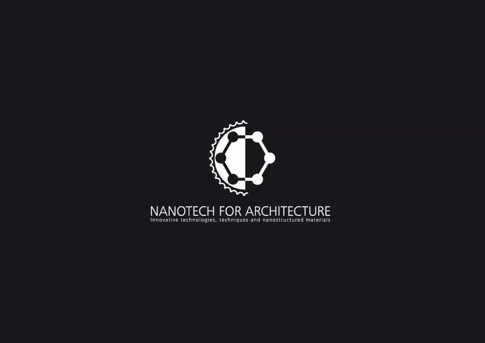nano_logo_2_preview-1-1