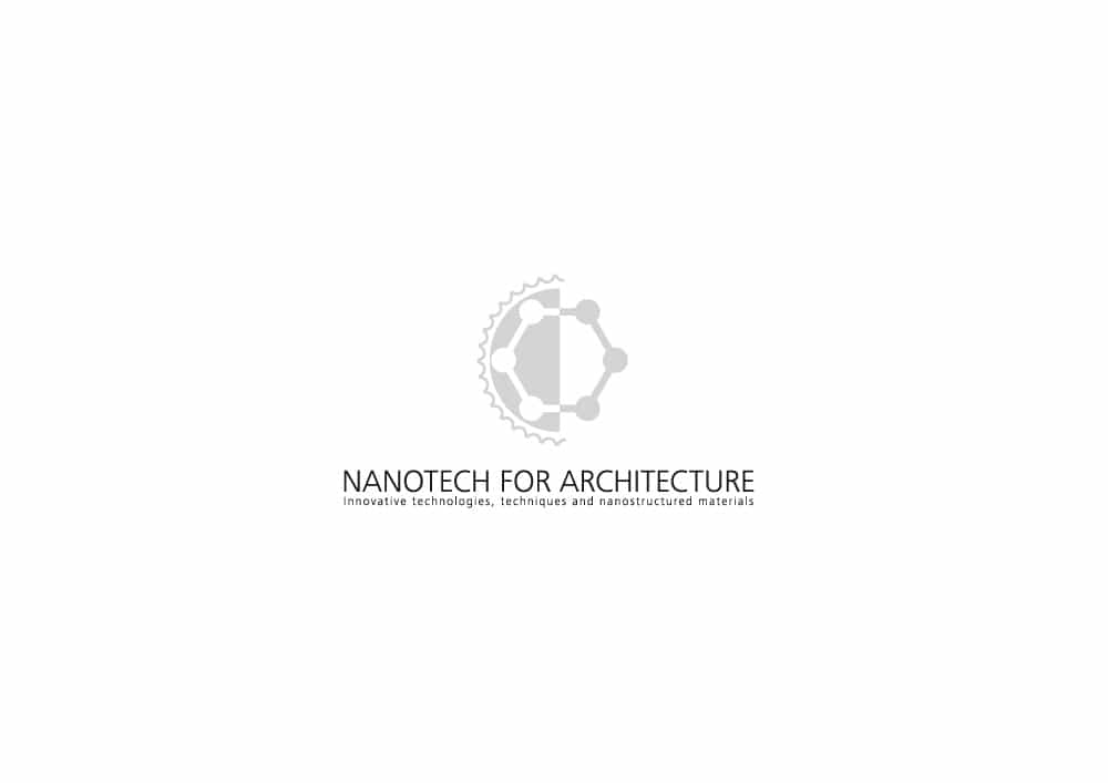 nano_logo_2_preview-1-2