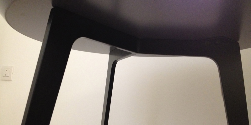 startstudio-prototipo 0013