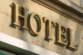 Ristrutturazione alberghi, arriva il credito di imposta del 30%