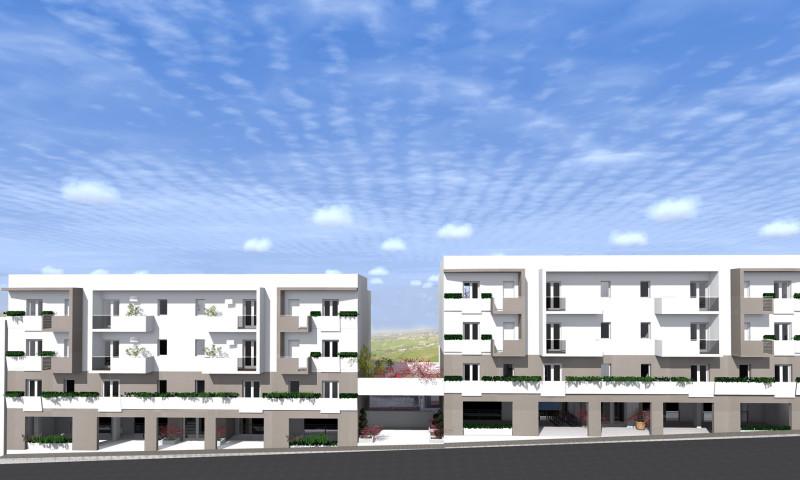 Residence Green